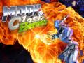 Spiele Moon Clash Heroes