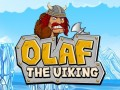 Spiele Olaf the Viking