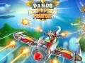Spiele Panda Air Fighter