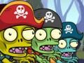 Spiele Pirates Slay
