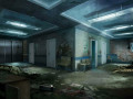 Spiele Prison Escape