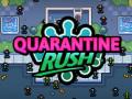 Spiele Quarantine Rush