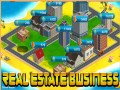 Spiele Real Estate Business