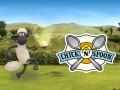 Spiele Shaun The Sheep Chick n Spoon