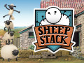 Spiele Shaun The Sheep Sheep Stack