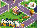 Spiele Shopping Mall Tycoon
