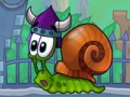 Spiele Snail Bob 7