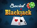 Spiele Social Blackjack
