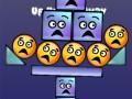 Spiele Super Stacker 3
