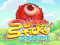 Spiele Super Sticky Stacker