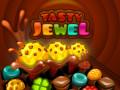Spiele Tasty Jewel