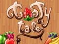 Spiele Tasty Tale
