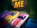 Spiele Unpark Me