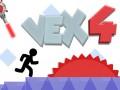 Spiele Vex 4