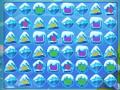 Spiele Winter Frozen
