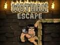 Spiele Wothan Escape
