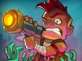 Spiele Zombie Idle Defense Online